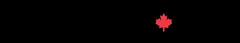 Devenez CSL logo