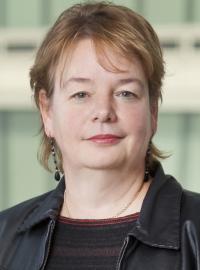 Martine Rivard