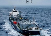 Cover - CSL's Corporate Sustainability Report 2019